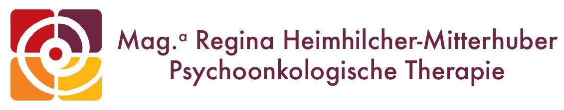 Mag. Regina Heimhilcher-Mitterhuber - Psychoonkologische Therapie | Als psychoonkologische Therapeutin aus Enns im Bezirk Linz-Land stehe ich allen Krebskranken Patienten mittels psychologischer Begleitung und Therapie zur Seite